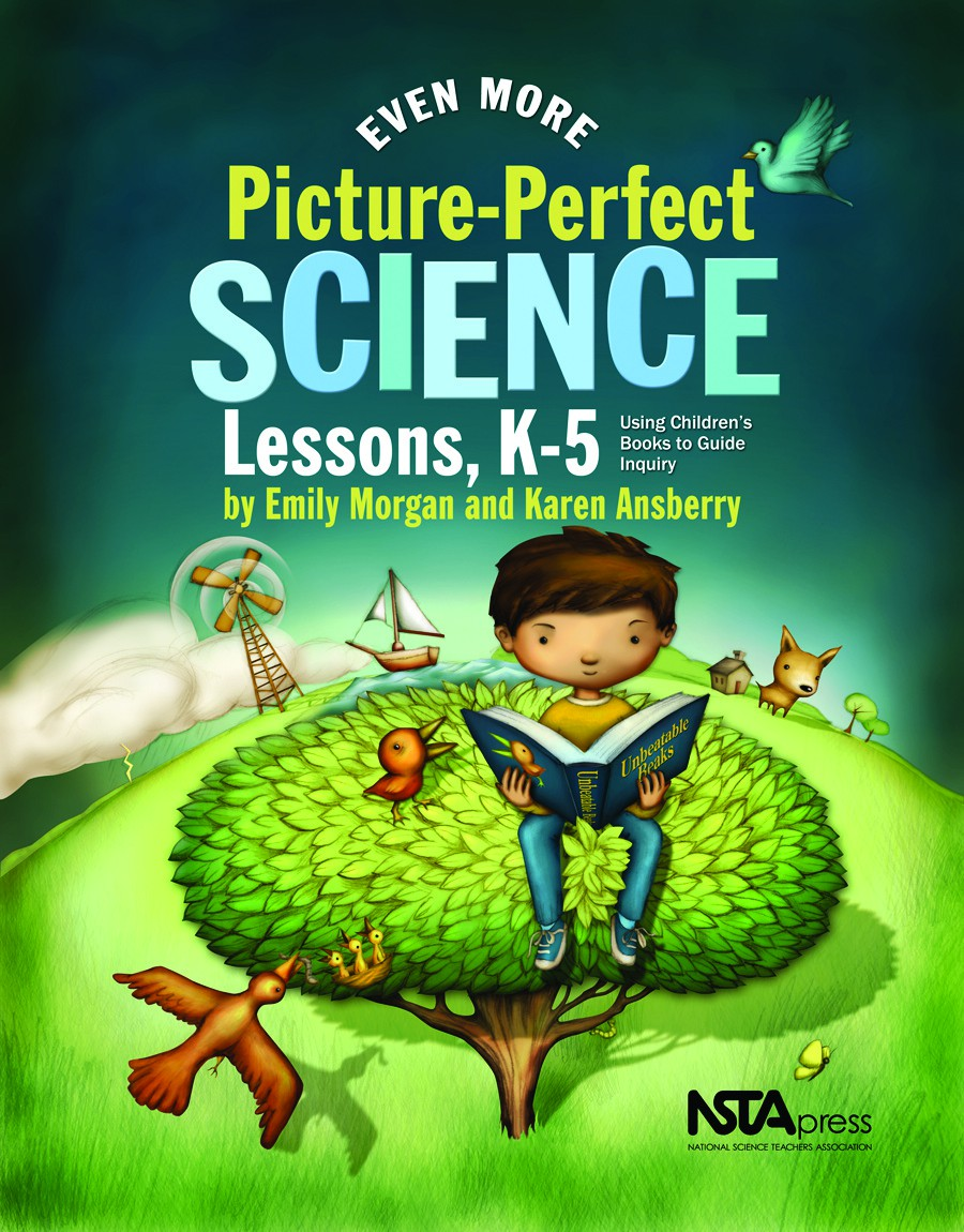 The Science Book - (Dk) by DK | Science Books at The Works |Science Workbook